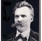 Friedrich Nietzsche Quotes Quotations Life Works Full Text Search