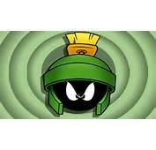 Marvin The Martian 13239822 1366 768jpg