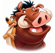 Stand By Me Letra De Timon And Pumba Original