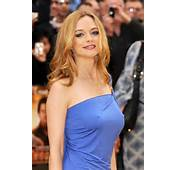 Heather Graham Hot Pictures And Photo Gallery  MagMent