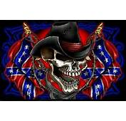 Rebel Flag &amp Skull  Cowgirlniecy Hell Ya Pinterest