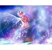 Angel Wallpaper  Angels 9902019 Fanpop