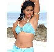 Navel Show Pictures South Indian Actresses