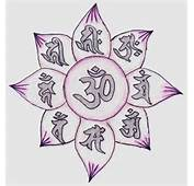 Lotus Flower Tattoo By Firefoxangel D2zx5xojpg