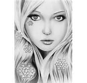 Beautiful Collection Of Pencil Drawings 20 Pics  Izismilecom