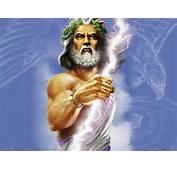 Zeus  Greek Mythology 687267 1024 768