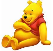 Cartoons Winnie The Pooh Wallpaper  Free High Quality Background