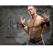 WWE Wallpaper 81