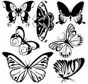 Simple Tattoo Drawing  Drawings