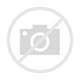 2013-2016 Dodge Ram 1500/2500/3500 Black Lamps LED DRL Headlights 2014 ...