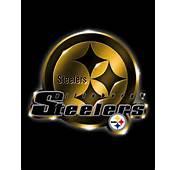 Football JunkieE Pittsburgh Steelers 2012 TV Schedule