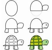 Cute And Easy Things To Draw Pictures 4