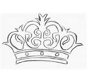 Related Searches For Tattoo Of A Crown