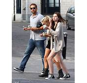 Paul Walker Daughter Heartbreaking Message My