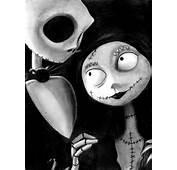 Jack♥  Jack Skellington Fan Art 33915757 Fanpop