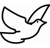Flying Dove Clip Art At Clkercom  Vector Online Royalty