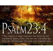 Bible Quotes Psalm 234 Verse Free Christian Wallpapers
