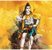 Shiva Shiv Shankar Bhagwan Beautiful Photos Download HD Wallpapers