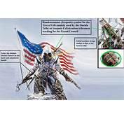 Image  Native American Pattern Comparison 2jpg The Assassins