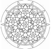 Unique Spring &amp Easter Holiday Adult Coloring Pages Designs