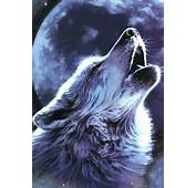 Psychic Jade 079 806 0700 Howling Wolf Moon Of Legends Fame And
