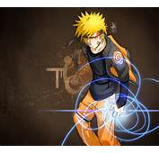 Naruto Shippuden Wallpaper 10226 Hd Wallpapers In Anime  Imagescicom
