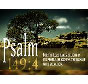 God Images Bible Quotes Wallpaper Photos 28790114