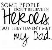 Love You Dad Quotes Father