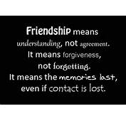 List Of Top 10 Best Friendship Quotes  Words Sayings