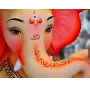 Free Lord Gaensh Bhagwan HD Wallpaper Download  Festival Chaska