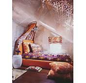 Creating A Bohemian Bedroom Ideas &amp Inspiration