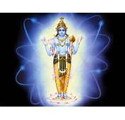 Com What Is God A Being That I Perceive As The Creator Of