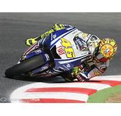 Pachu034 Valentino Rossi