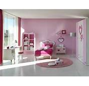 Modern Girls Room Decor One Of 4 Total Pics Casual Pink Teenage