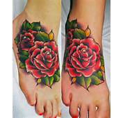 100  Meaningful Rose Tattoo Designs Art And Design
