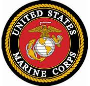 """Timely Insightful And Provocative Article """" Can The Marines"""