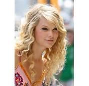 Taylor Swift Recibirá Premio De Honor En Los KCA 2012