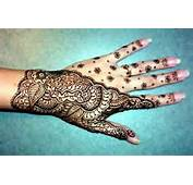 To Update Your Look This Henna Temporary Tattoos For Hand Women