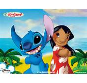 Here Are All Lilo &amp Stitchs Seasons And Movies On Mediafire