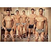 Dolce &amp Gabbana To Dress Chelsea Soccer Players  LUXUO Luxury Blog