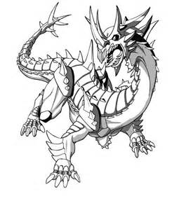 coloring pages 13 bakugan coloring pages 14 bakugan coloring pages ...