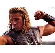 Brad Pitts Hot Buns  Cinema &amp Spice