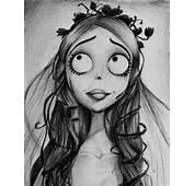 Dibujo De Lapiz  Tumblr