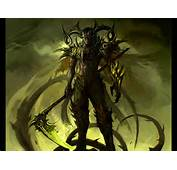 Dark Warrior  Fantasy Wallpaper 20640896 Fanpop