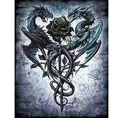 Caduceus Rex  Alchemy Gothic Pinterest
