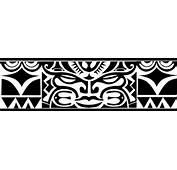 Desenhos Maoris  Aido Bonsai