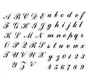 //wwwstencil Librarycouk/lettering Alphabet Stencils/page2html
