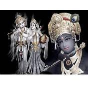 Radha Krishna Cute Full HD Wallpaper  Wallpapers Rocks