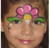 Face Painting Ideas Designs &amp Pictures  Paint Snazaroo