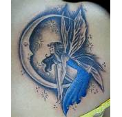 Posted In Tattoo Design Email This BlogThis Share To Twitter
